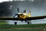 IMG_1753 Full Throttle Takeoff, July 19
