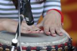 IMG_3091 Edmonton Folk Music Festival, Aug 6