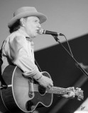 2011_08_05 Ron Hynes intrviewed by Andy Donnelly