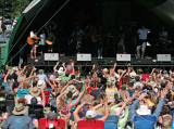 IMG_6359 U22s rock the crowd
