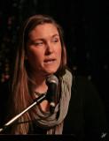 2011 Edmonton Poetry Festival