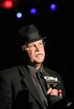 IMG_1657 Dan Sinasac at Edmonton's Memphis Bound Blues Challenge, Nov 2
