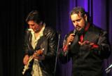 2011_11_04 Memphis Bound Blues Challenge - Bands