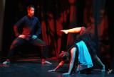2011 Closing Time: Choreographer: Kelsie Acton