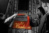 2012_01_15 Tango Show at El Balcon in San Telmo