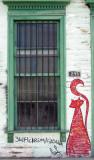 IMG_1689 Iquique Graffiti by Fiasuna, Feb 20