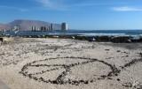 2012_02_20-22 Iquique, Chile
