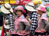 2011_03_13 Folk Dancers at Tiabaya