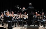 2012_03_15 Orquesta Sinfonica de Arequipa in newly renovated Arequipa Theatre