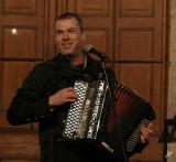 2012_03_17 Francois Catherin at Alianza Francesa de Arequipa