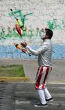 2012_03_26 Street Juggler