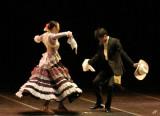 2012_03_25 Academia de Danzas de Beijing in Arequipa