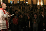 2012_03_30 Via de las Cruces