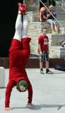 IMG_1582 Street Performer's Festival, July 14