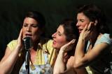 IMG_9308 Swingin' Sisters Club, May 13