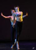 IMG_1804 Dancefest at Nextfest, June 1