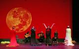 2012_06_03 Flamenco in Vivo