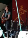 2011_08_06 Mary Gauthier
