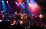 2011_08_04 Gipsy Kings feat. Nicolas Reyes and Tonino Baliardo