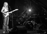 IMG_6154 Lissie at the 2011 Edmonton Folk Music Festival, Aug 8