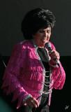 2011_08_05 Wanda Jackson