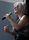 IMG_8012 Maria Manna at the Italian Festival, Aug 26