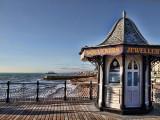 1d--Souvenirs Brighton  Pier