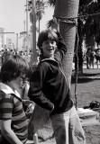 01243 115-36 April 1979 David.jpg