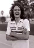 01275 155-33A April 1979