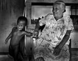 Grandmother Santa Edwin and grandchild. L1012224.jpg