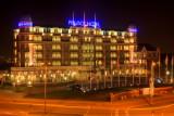 Palace hotel -  Noordwijk aan Zee