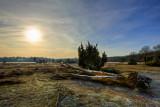 HDR Landscapes