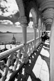Tore de Bélem Lisbon