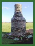 Bottle from Bottle