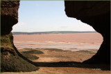 A View of Fundy