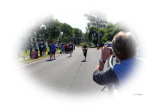 Camera Ready ~ Fiddler's Run 2011