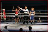 Boxing Week - Membertou