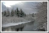 Mira River ~The Pleasure It Brings