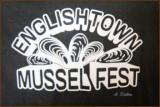 A Very Popular Event ~ Englishtown, Cape Breton Island