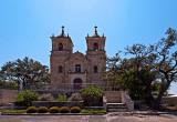 St. Peter the Apostle Church, Boerne, Texas