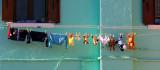 laundry day :-)