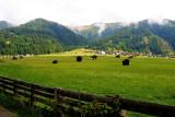 Obertilliach, mt 1450 , region Ost-tirol