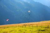 Austria:Ost-tirol