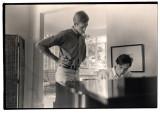 Phil Swango and Bill Eggleston