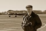 Jim Nichols  (photo Jim Chapman)