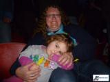 Furthur Fest (Grateful Dead) Shoreline - 6/4/11