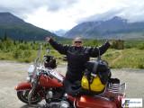 Alaska - July 1 - July 10, 2011 - Public