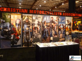 International Motorcycle Show - San Mateo 11/20/11