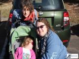Pixieland w/ Aunt Leslie and Dawn - 1/7/12