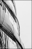 Tall Ship Mercedes